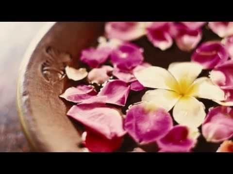 Relaxing Spa Music (14) video