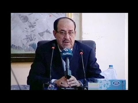 Irak : Nouri al-Maliki sur un siège éjectable