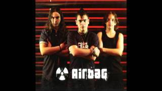 Watch Airbag Dejare La Cuidad video