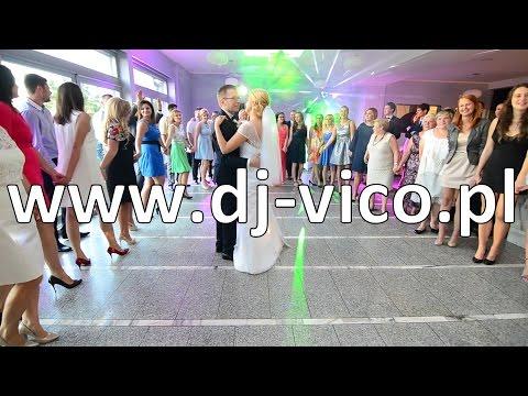 DJ VICO - Wesele Wrocław, Opole, Legnica, DJ WROCŁAW, WROCŁAW WESELE