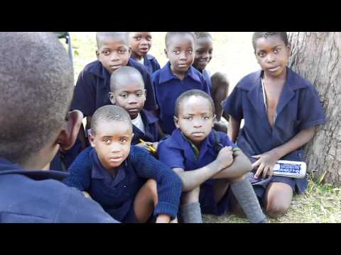 Choma, Zambia part II