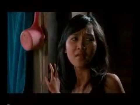 adegan mandi film indo thumbnail