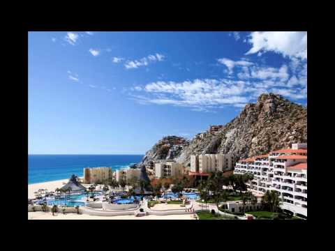 Mexico: 10 Top Tourist Attractions - Video Travel Guide