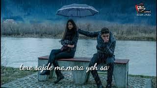 download lagu Dil Na Toote Khuda Ka Yeh Ghar Hai  gratis