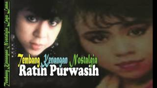download lagu Ratih Purwasih Lagu Pilihan Terbaik - Tembang Lawas Indonesia gratis