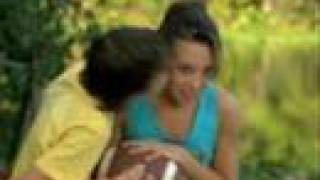 Watch Naked Brothers Band Girl Of My Dreams video