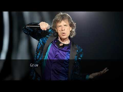 party doll mick jagger mp3 4share