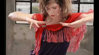 Watch Imogen Heap Not Now But Soon video