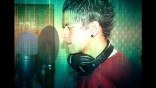 Download Lagu Makial MC-Realidad [Official] Gratis STAFABAND