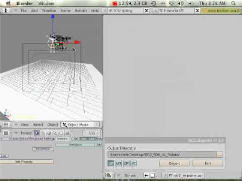 amorphous carbonia. SIO2 SDK Tutorial 15 Part #2