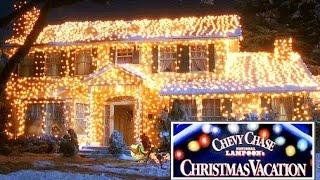 25 Most Beautiful Christmas Movies