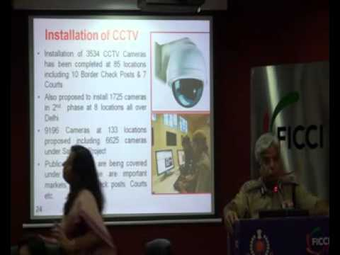 Face to Face with Delhi Police on Women Safety - Part 2
