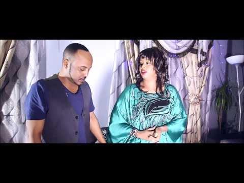 Heestii Cusbeyd 2014 - War Hadaadan Tumeyn - Codkii Nasteexo Indho ft Ahmed Zaki (OFFICIAL VIDEO)