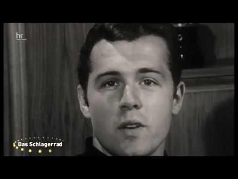 Franz Beckenbauer - Gute Freunde Kann Niemand Trennen