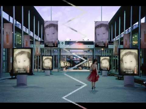 Dharti  Gaddi Moudan Ge.wmv video