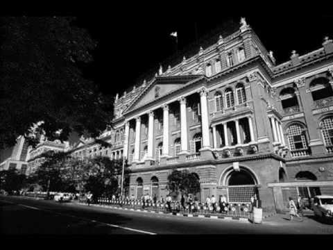 Al Caiola: Calcutta
