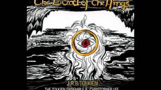 Watch Tolkien Ensemble Bilbos Song video