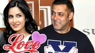 Salman Khan: Katrina is My LOVING Friend Even After Break-up   Freaky Ali   Trailer Launch