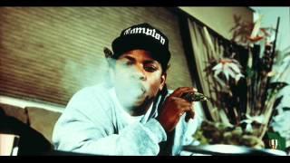 download lagu Eazy E - Cruisin In My 64 gratis