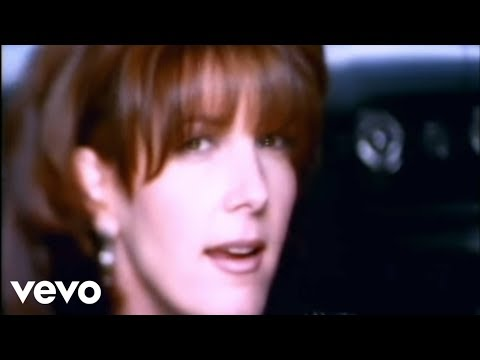 Kathy Mattea - 455 Rocket Video