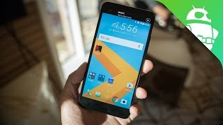 download HTC U Ultra and U Play Hands On: New Phablet Flagship! Video