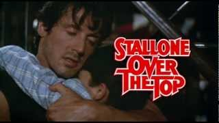 Over the Top (1987) - Official Trailer