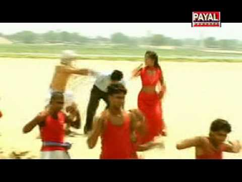 EHai Pataniya Dhamaka | Bhojpuri Super Hot Song | Sumit Mishra...