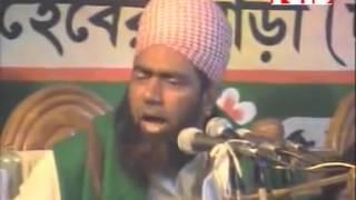 *Bangla Waz* Tafsir ar Fozilot of Ayatul Kursi - Moulana Jubaer Ahmed Ansari