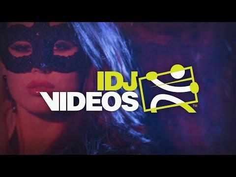 Ok Band - Dobro Mi Je (official Video) video