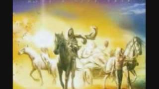 Watch Die Apokalyptischen Reiter Das Paradies video