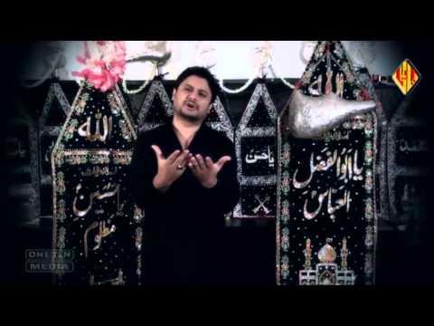 02 Matam Hussain Ka - Rizwan Zaidi Nohay 2013-14 video