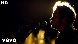 Watch Chevelle Jars video