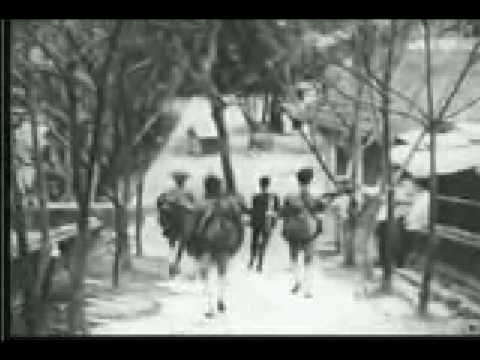 Tết Mậu Thân 1968