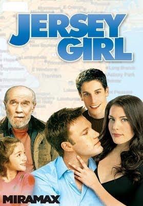 Jersey Girl Video