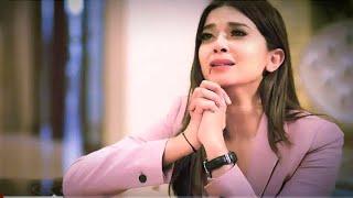 Aap jo is tarah se tadpayenge New version   Hindi Romantic song   Aap ke pyar mein   Rudra & Lovely