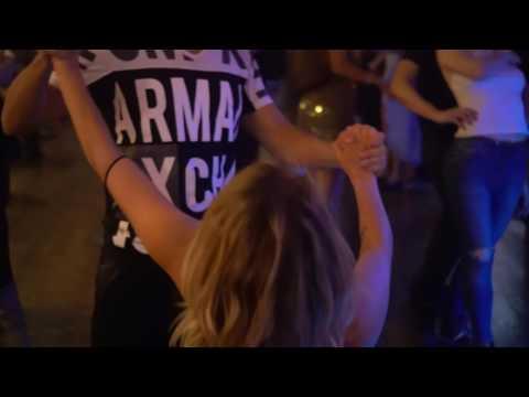 00262 DIZC2016 AfterParty Debby & Kamacho ~ video by Zouk Soul
