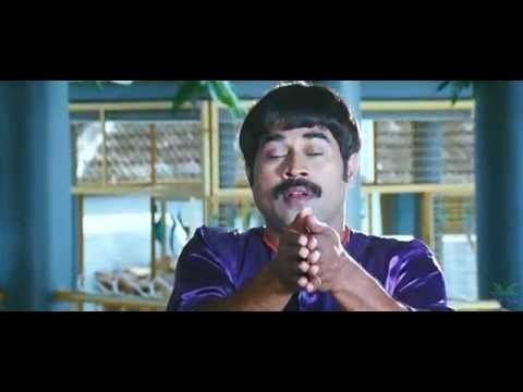 Suraj Comedy  Karyasthan video