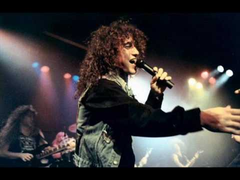 Vicious Rumors - Thunder And RainPart 2