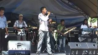 download lagu Air Mata Perkawinan   Mansyur  S  gratis