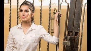 AIZA KHAN _100 Latest Pics _ PAKISTANI  Actress & Super Star Model