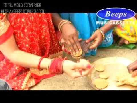 HD 2014 New Bhojpuri Chhath Puja Bhajan | Jay Jay Chhathi Maiya...
