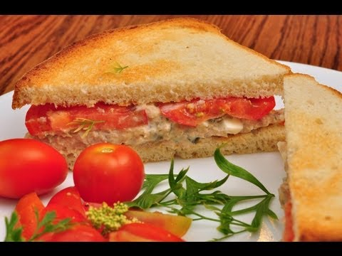 Gavrilo Princip's Sandwich - causes of WW1
