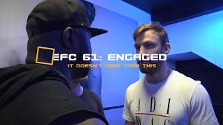 Download EFC 61 Engaged: Ep6 3Gp Mp4