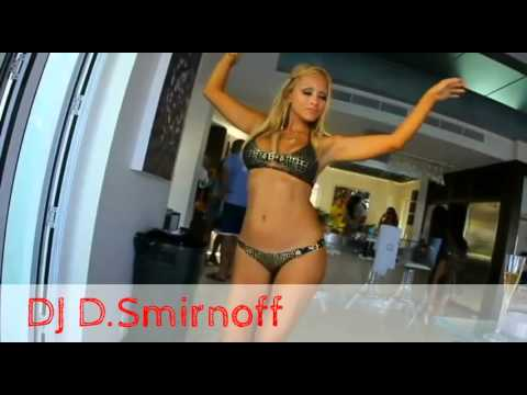 ♫ DJ D.Smirnoff - Hits of 2013 Vol 1 - Full HD ♫