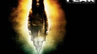 F.E.A.R. Intro theme song