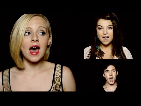 Some Nights - Fun - Official Youtuber Music Video - Jake Coco & Friends - On Itunes video