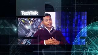 ቆይታ ከዶ/ር ቢኒያም ጥላሁን ጋር የ14ኛ ምዕራፍ 8ኛ ፕሮግራም | Dr. Binyam Tilahun - S14 Ep8