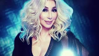 Cher - Dancing Queen [Official HD Audio]