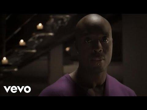 Marc Anthony - Qui Tu Aimes
