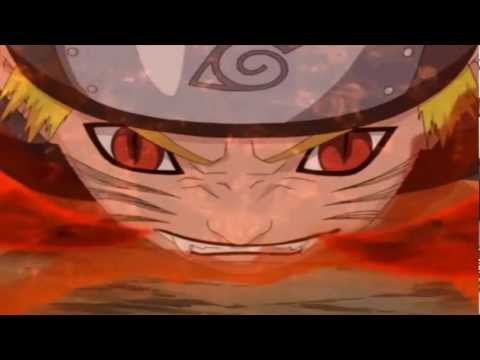 Naruto Amv - Naruto Vs Orochimaru video